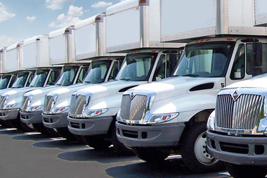 About moving companies dc for Moving to washington dc advice